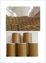 High quality Natural sodium alginate with china supplier / Sodium alga acid in herbal extract