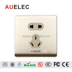 High Quality Home Automation Free App software Remote Switch smart electric wireless wifi wall socket