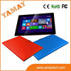 10 point capacitive touch screen rugged tablet pc win 8.1 mid unlocked gps
