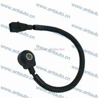 knock sensor /car engine sensor For HYUNDAI 39250-22600