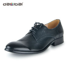 new model $20 china wholesale cheap italian mens famous brand leather shoes