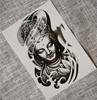 /product-gs/wholesale-temporary-tattoo-supplier-buddha-tattoo-sticker-60354139313.html