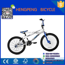 children bicycle/kids bike cruiser/baby walker bicycle cheap in china alibaba