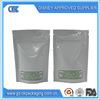 paper bag for fried food/food packaging nylon bag/bag for food