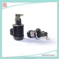 380v/220v asynchronous pump gear motor