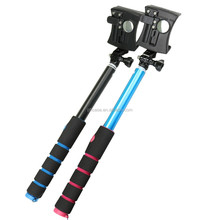 2015 hot selling selfie stick india teen selfie snappers selfie camera stick