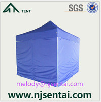 China Manufacturer prefab house for military use tent