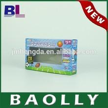fornitore porcellana a buon mercato comprare scatole di cartone