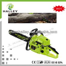 legno sega a mano per il taglio