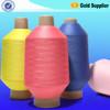 70D/68F/2 Dyed High Quality Twist DTY Nylon Yarn