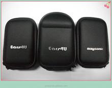 High quality waterproof camera case/fancier camera bag/neoprene camera...