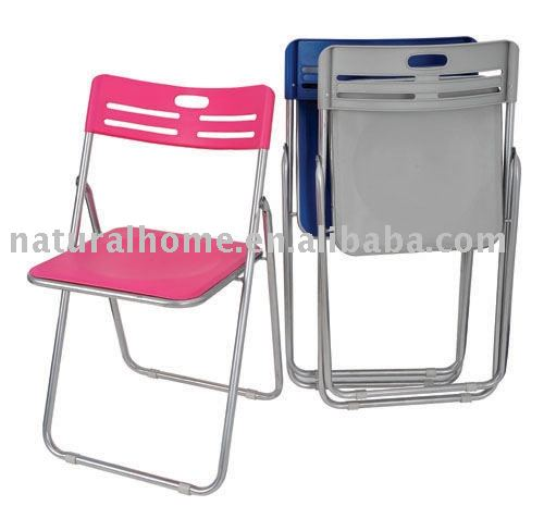 Hot Sale Plastic Folding Chair Buy Chair Folding Chair Plastic Chair Produc