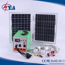 off grid solar system/10kw solar panel system/wind solar hybrid power system