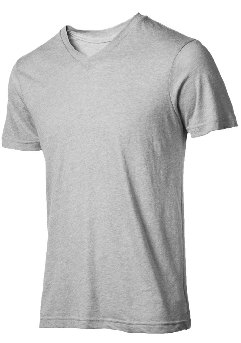 Mens 100 polyester plain v neck t shirt buy plain v for Mens plain v neck t shirts