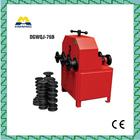 dobradeira de tubos hidraulica com preço de custo