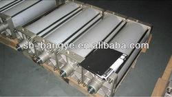 big bore air cylinder