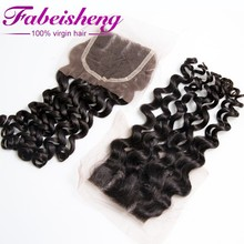 new launched products cheap wholesale brazilian body wave hair 5A grade remy hair
