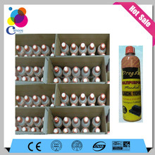 Compatible bag and bottle toner powder with direct price guangzhou factory wholesale