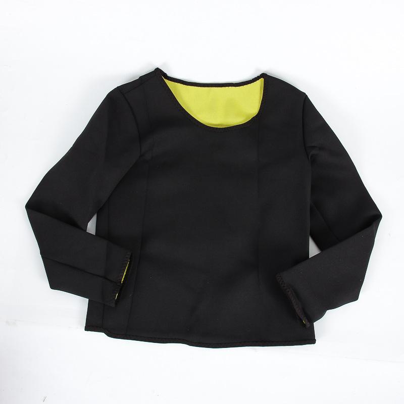 long Sleeve T-shirt (6).jpg