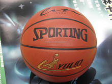 size 3 rubber basketball, new customized design, colorful body basketball