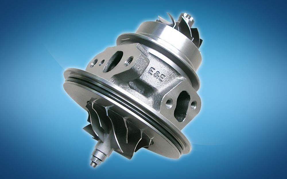 A2H2-06+CHANGZHOU E&E TURBO-POWER CO.,LTD.jpg
