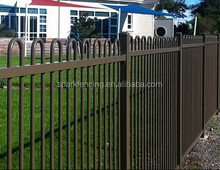 pool panels / pool fences los angeles with high quality