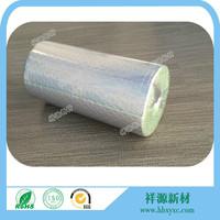 bubble foil heat insulation materials floor underlay