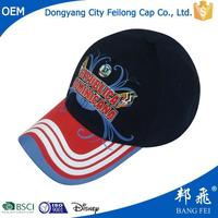 light baseball cap unisex custom baseball cap china cap factory polo hats for cheap