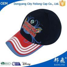light baseball cap unisex custom baseball cap china cap factory polo hats for cheap