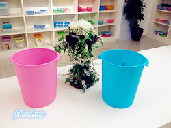 Good Quality Popular Promotional Gifts Color Printing Custom plastic cup,Fashionable Drinking Cups Plastic Cups