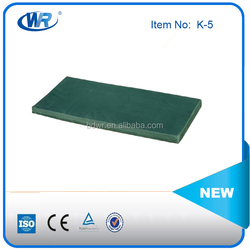 Waterproof Flat Used Hospital Bed Mattress