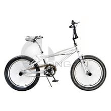 Bmx freestyle bicicletas/llantas de aleación de bicicletas bmx/20'' bicicletas de bmx