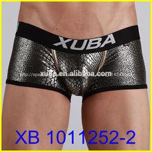 los hombres fresco y boxers ropa interior para baratos pantalones cortos troncos de informes personalizados