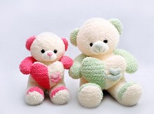 New soft plush toy stuffed plush toy, teddy toy,plush nurse bear toy