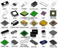 original electronic components universal ic programmer