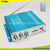 12v car amplifier with subwoofer