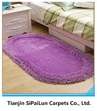 Area jacquard floor carpet royal shaggy rugs new carpet design of 2015