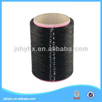 Fatigue resistance High breaking strength Yarn for knitting