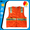 Clothes manufacturer New product kids singlets