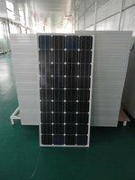 panles solar module 200w 24v 190w