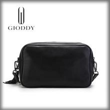 European style famous business clutch bag
