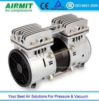 small air compressor for tires/tire compressor/electric air compressor for tires