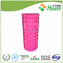 Pain Relief Medicine Roller for Myofascial Release, Injury Prevention