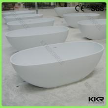productos de baño de resina adultos 2m tina de baño