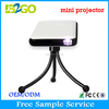 2015 China Best Selling Good Quality Smart Pico Projector Wifi dlp projector