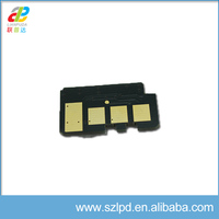 Hot products! toner chips reset for samsung ml 1660 printer