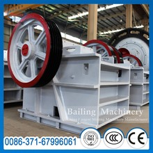 Competitive performance! small jaw crusher for primary ore breaking on sale