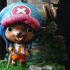 /product-gs/japen-comic-one-piece-diorama-tony-chopper-sexy-cartoon-figure-60223683608.html