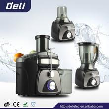 Dl-b534 рука работает сверхмощный фрукты соковыжималка цена