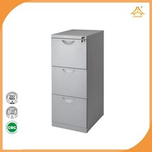 Luoyang office furniture supplier file cabinets drawer cabinet import furniture from china